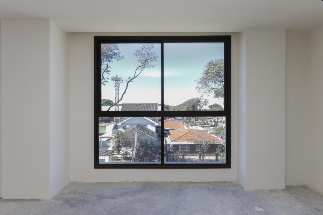 Foto 6 - COBERTURA em CURITIBA - PR, no bairro Água Verde - Referência LE00818