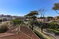 Foto 16 - COBERTURA em CURITIBA - PR, no bairro Água Verde - Referência LE00818