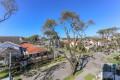 Foto 18 - COBERTURA em CURITIBA - PR, no bairro Água Verde - Referência LE00818