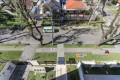 Foto 27 - COBERTURA em CURITIBA - PR, no bairro Água Verde - Referência LE00818