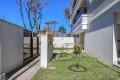 Foto 41 - COBERTURA em CURITIBA - PR, no bairro Água Verde - Referência LE00818