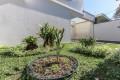 Foto 44 - COBERTURA em CURITIBA - PR, no bairro Água Verde - Referência LE00818