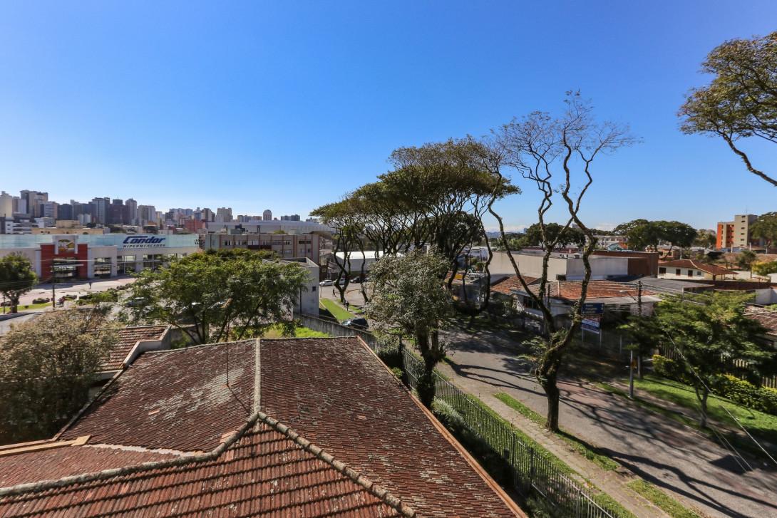 Foto 16 - COBERTURA em CURITIBA - PR, no bairro Água Verde - Referência LE00819
