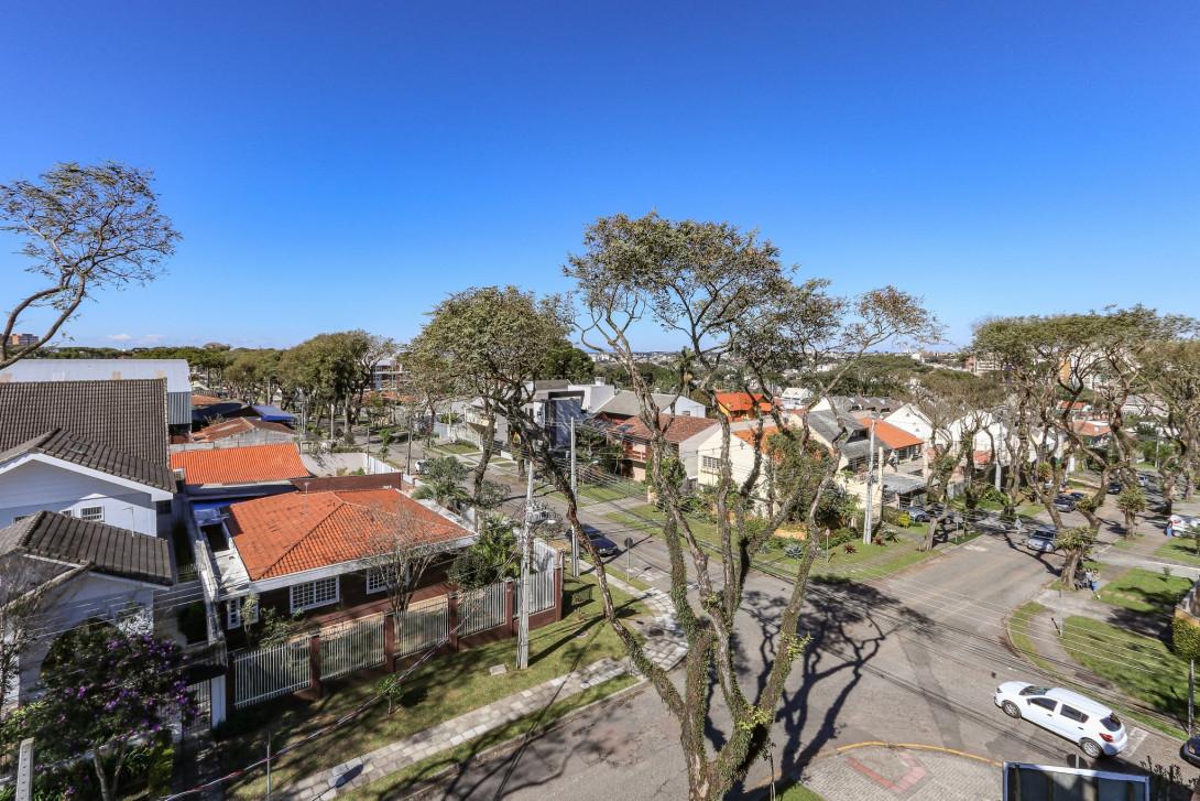 Foto 28 - COBERTURA em CURITIBA - PR, no bairro Água Verde - Referência LE00819