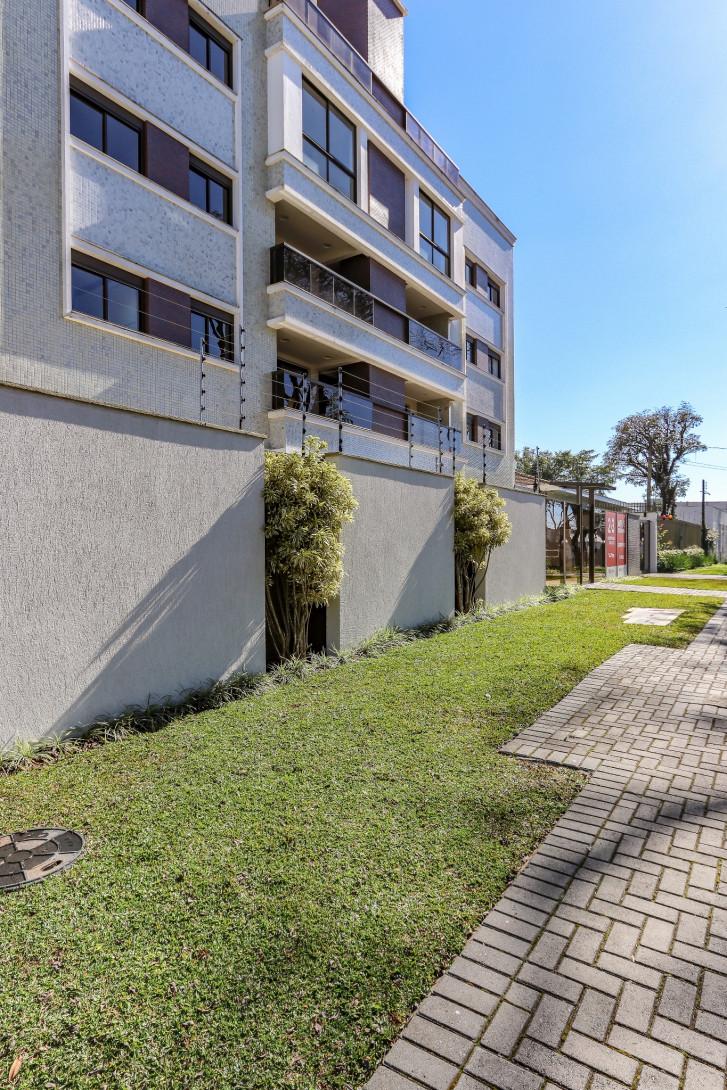 Foto 34 - COBERTURA em CURITIBA - PR, no bairro Água Verde - Referência LE00819