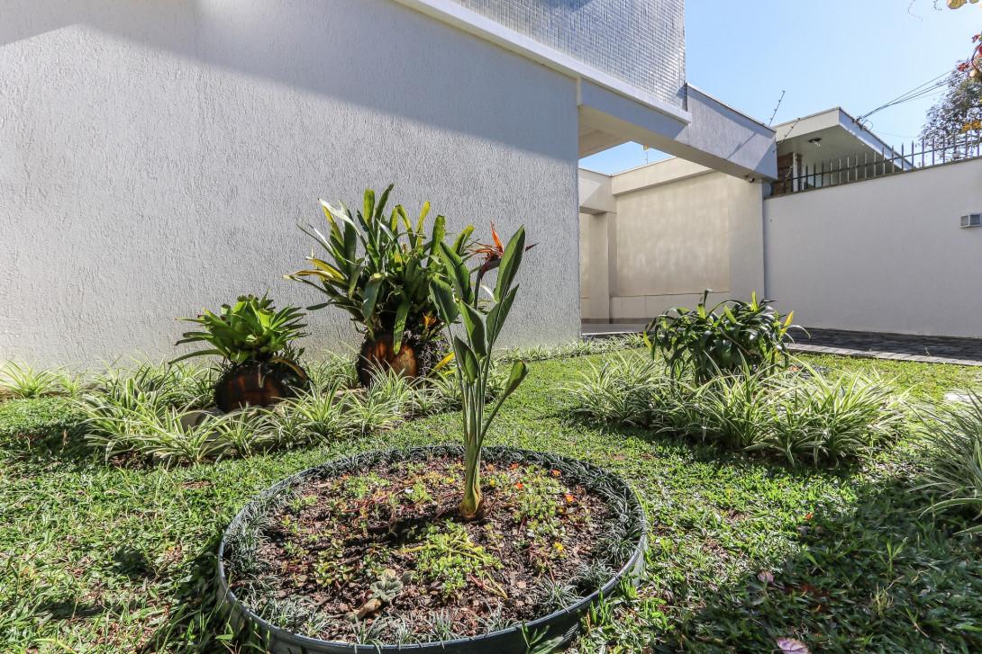 Foto 44 - COBERTURA em CURITIBA - PR, no bairro Água Verde - Referência LE00819