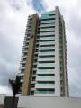 Foto 21 - COBERTURA em CURITIBA - PR, no bairro Ecoville - Referência LE00825