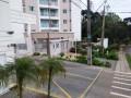 Foto 2 - APARTAMENTO em CURITIBA - PR, no bairro Pilarzinho - Referência LE00826
