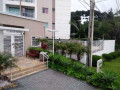 Foto 3 - APARTAMENTO em CURITIBA - PR, no bairro Pilarzinho - Referência LE00826