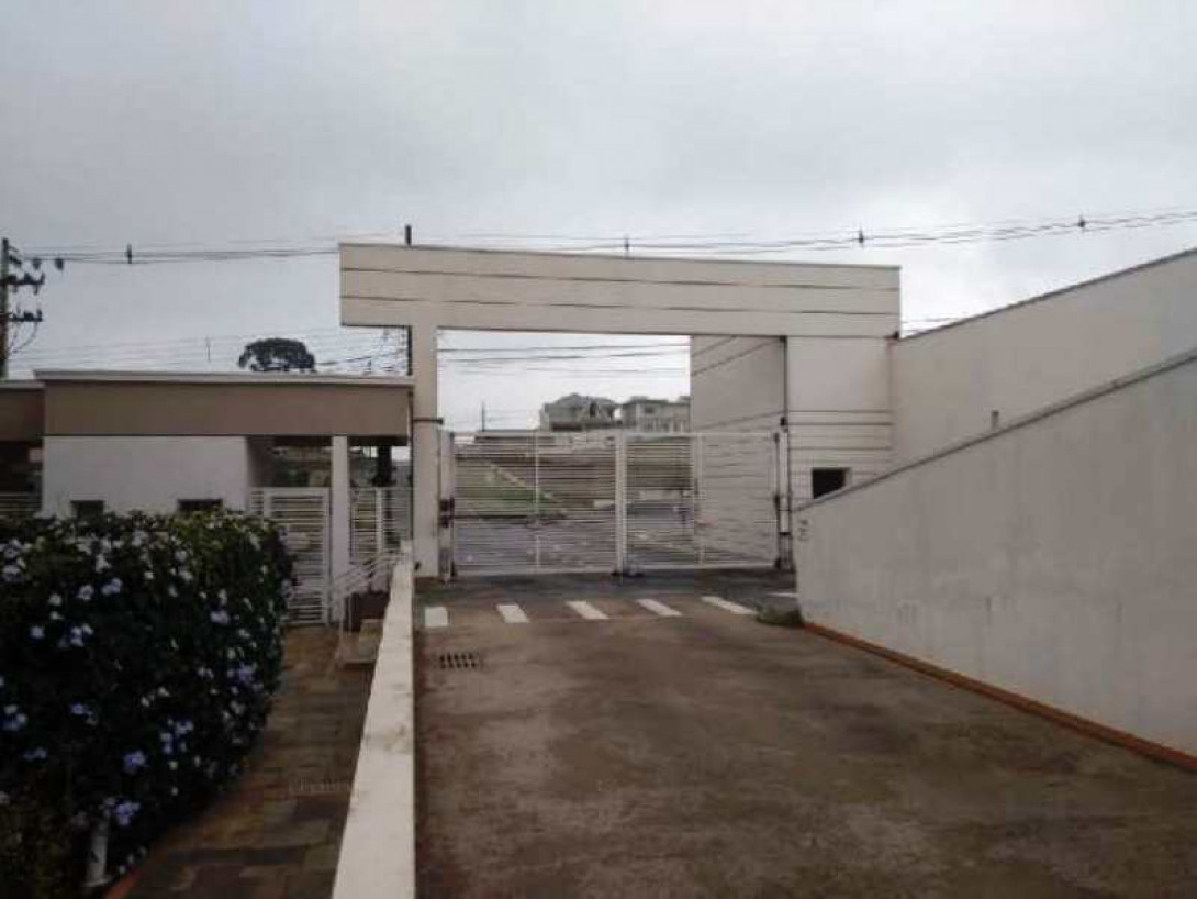 Foto 5 - APARTAMENTO em CURITIBA - PR, no bairro Pilarzinho - Referência LE00826