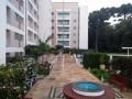 Foto 6 - APARTAMENTO em CURITIBA - PR, no bairro Pilarzinho - Referência LE00826