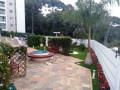 Foto 7 - APARTAMENTO em CURITIBA - PR, no bairro Pilarzinho - Referência LE00826