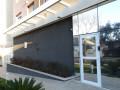Foto 36 - APARTAMENTO em CURITIBA - PR, no bairro Água Verde - Referência LE00829