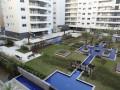 Foto 40 - APARTAMENTO em CURITIBA - PR, no bairro Água Verde - Referência LE00829
