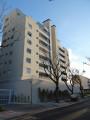Foto 44 - APARTAMENTO em CURITIBA - PR, no bairro Água Verde - Referência LE00829