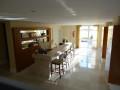 Foto 53 - APARTAMENTO em CURITIBA - PR, no bairro Água Verde - Referência LE00829