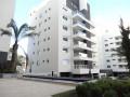 Foto 39 - APARTAMENTO em CURITIBA - PR, no bairro Água Verde - Referência LE00830