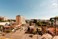 Foto 6 - APARTAMENTO em CURITIBA - PR, no bairro Batel - Referência LE00831