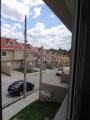 Foto 40 - SOBRADO EM CONDOMÍNIO em CURITIBA - PR, no bairro Barreirinha - Referência LE00835