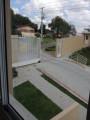 Foto 42 - SOBRADO EM CONDOMÍNIO em CURITIBA - PR, no bairro Barreirinha - Referência LE00835
