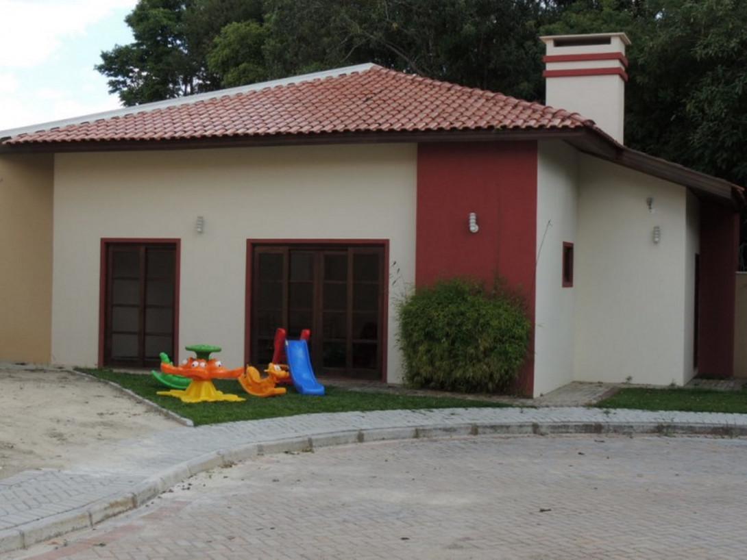 Foto 46 - SOBRADO EM CONDOMÍNIO em CURITIBA - PR, no bairro Barreirinha - Referência LE00835