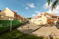 Foto 51 - SOBRADO EM CONDOMÍNIO em CURITIBA - PR, no bairro Barreirinha - Referência LE00835