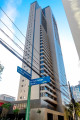 Foto 2 - SALA COMERCIAL em CURITIBA - PR, no bairro Centro - Referência LE00838