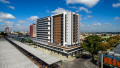 Foto 2 - APARTAMENTO em CURITIBA - PR, no bairro Pinheirinho - Referência LE00839
