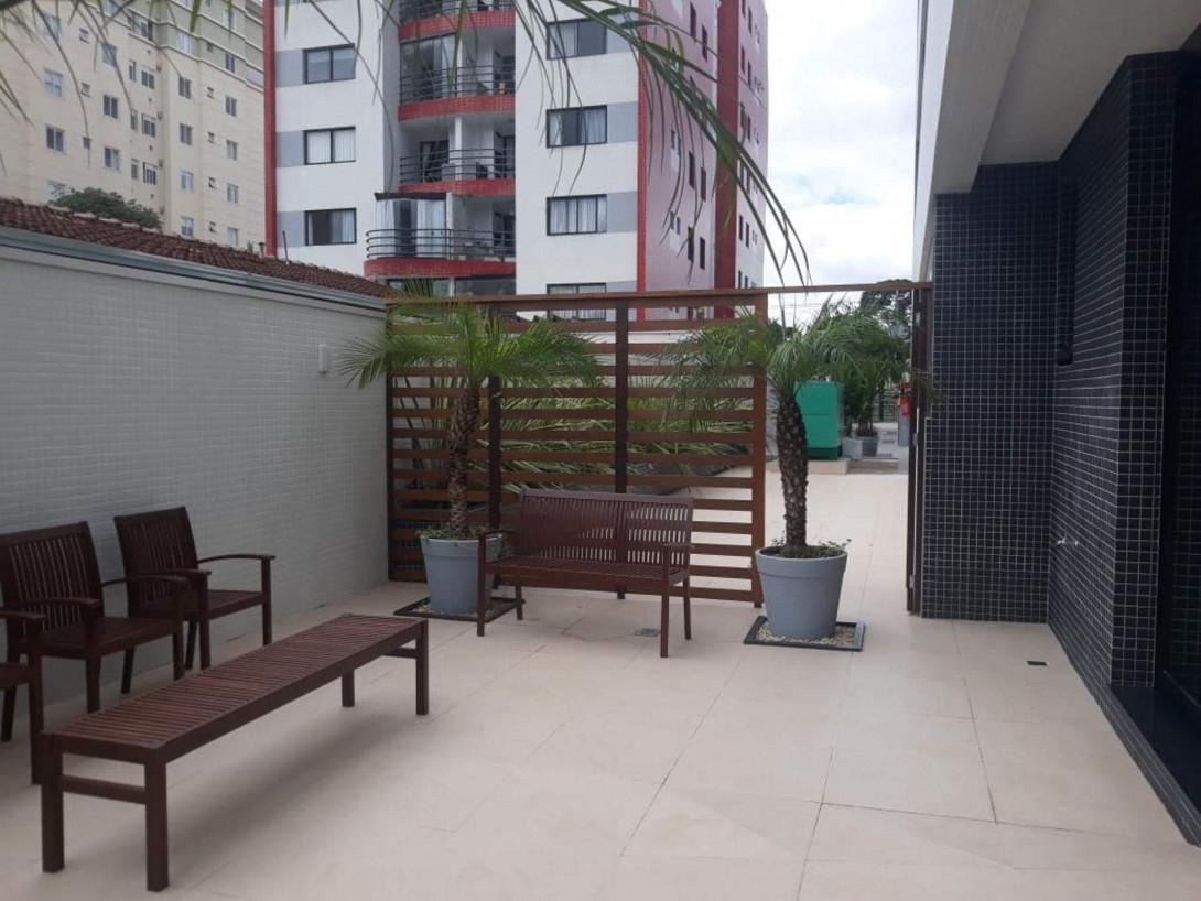 Foto 9 - LOJA em CURITIBA - PR, no bairro Alto da Glória - Referência LE00851