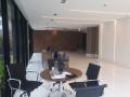 Foto 3 - COMPLEXO COMERCIAL em CURITIBA - PR, no bairro Alto da Glória - Referência LE00852