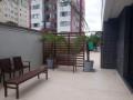 Foto 9 - COMPLEXO COMERCIAL em CURITIBA - PR, no bairro Alto da Glória - Referência LE00852