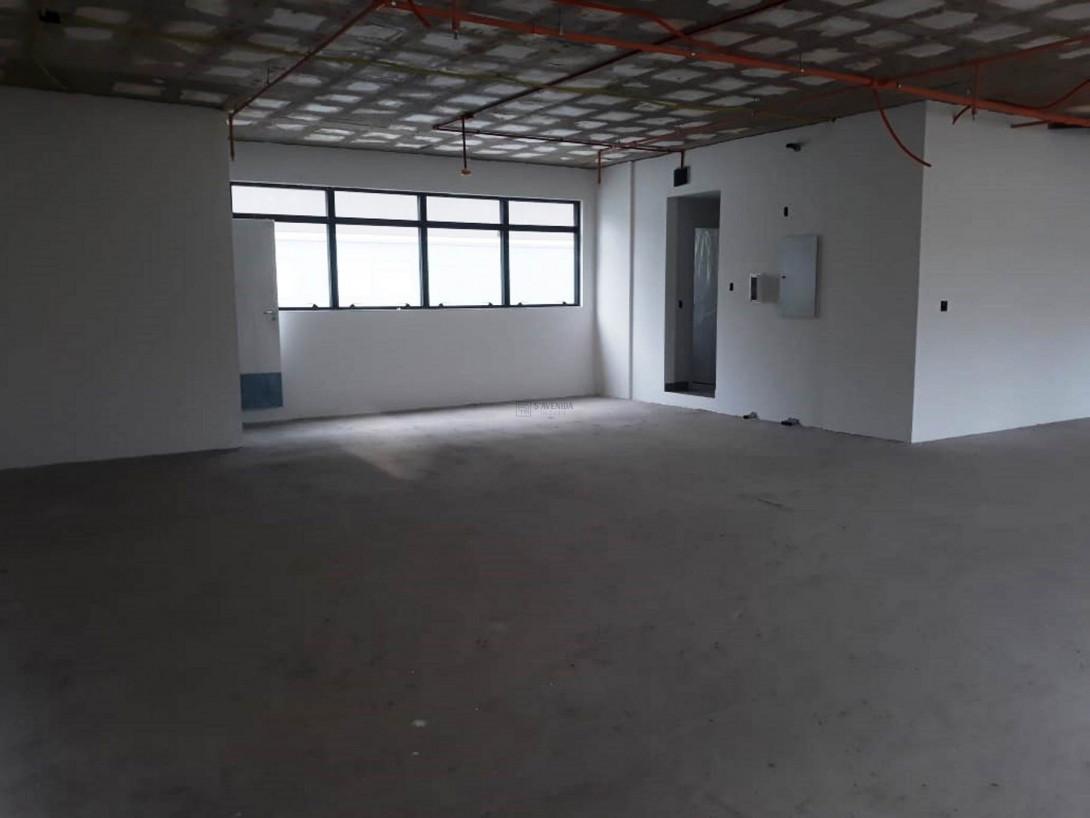 Foto 18 - COMPLEXO COMERCIAL em CURITIBA - PR, no bairro Alto da Glória - Referência LE00852