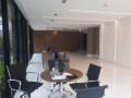 Foto 8 - COMPLEXO COMERCIAL em CURITIBA - PR, no bairro Alto da Glória - Referência LE00854