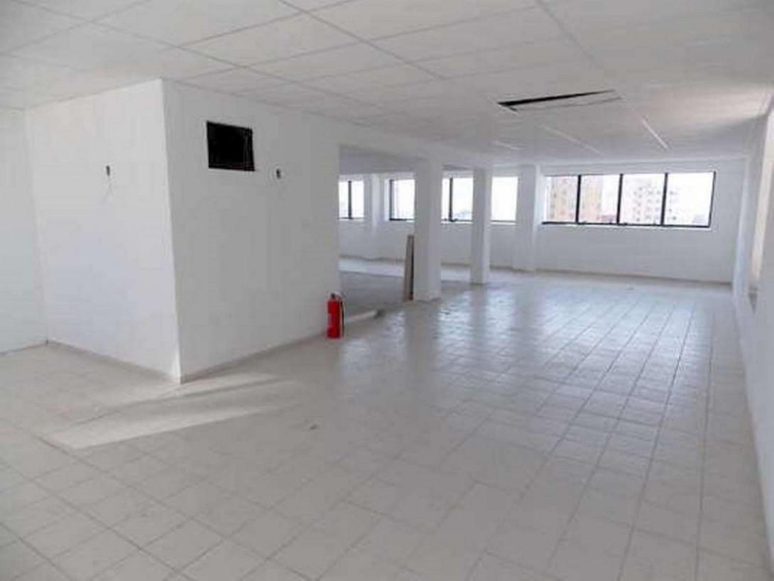 Foto 8 - SALA COMERCIAL em CURITIBA - PR, no bairro Centro - Referência LE00858