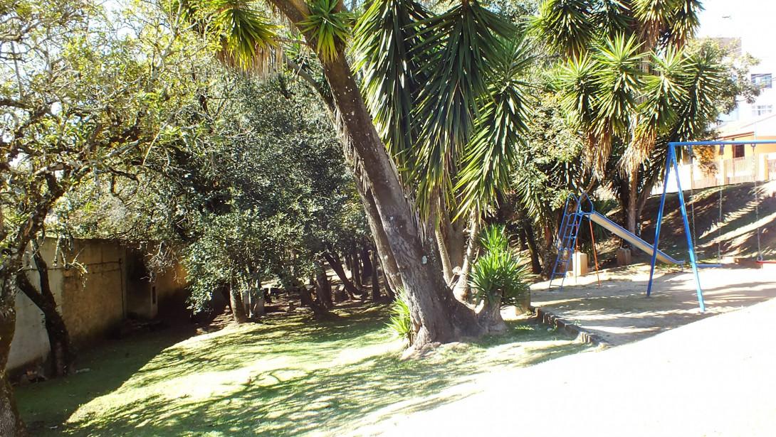 Foto 32 - APARTAMENTO em CURITIBA - PR, no bairro Cidade Industrial - Referência AN00196