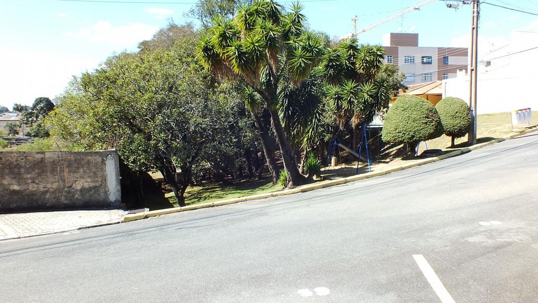 Foto 36 - APARTAMENTO em CURITIBA - PR, no bairro Cidade Industrial - Referência AN00196