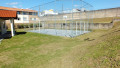 Foto 28 - APARTAMENTO em CURITIBA - PR, no bairro Cidade Industrial - Referência AN00196