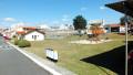 Foto 15 - APARTAMENTO em CURITIBA - PR, no bairro Cidade Industrial - Referência AN00196