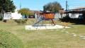 Foto 27 - APARTAMENTO em CURITIBA - PR, no bairro Cidade Industrial - Referência AN00196