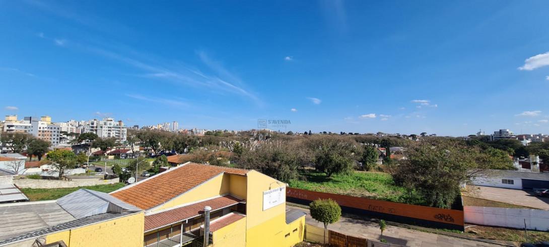 Foto 12 - APARTAMENTO em CURITIBA - PR, no bairro Seminário - Referência Bea002