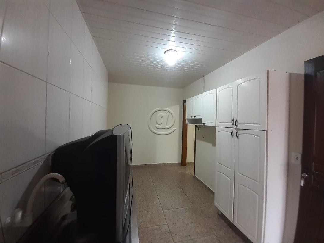 Foto 4 - CASA em PONTAL DO PARANÁ - PR, no bairro Ipanema - Referência 409