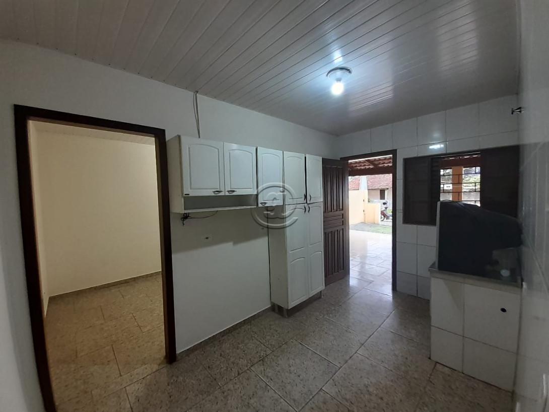 Foto 5 - CASA em PONTAL DO PARANÁ - PR, no bairro Ipanema - Referência 409