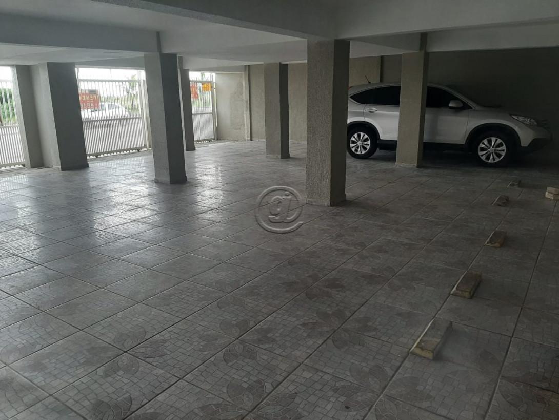 Foto 24 - APTO BEIRA MAR - Balneário Ipanema - Ref 110