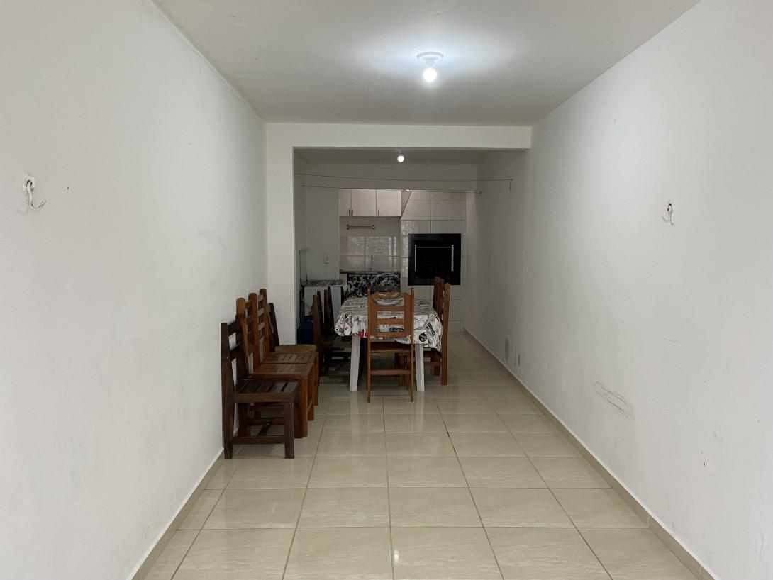 Foto 17 - APTO - Balneário Ipanema - Ref 133