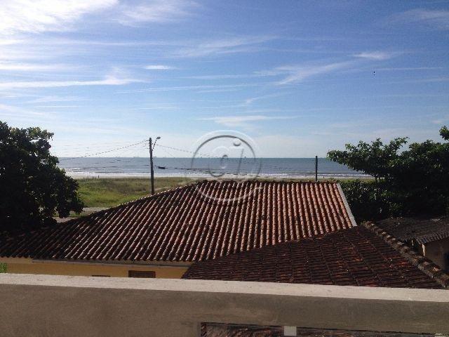 Foto 18 - APTO - Balneário Leblon - Ref 165