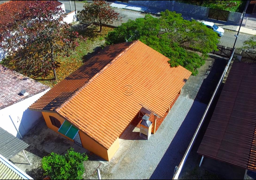 Foto 4 - CASA - Balneário Ipanema - Ref 203