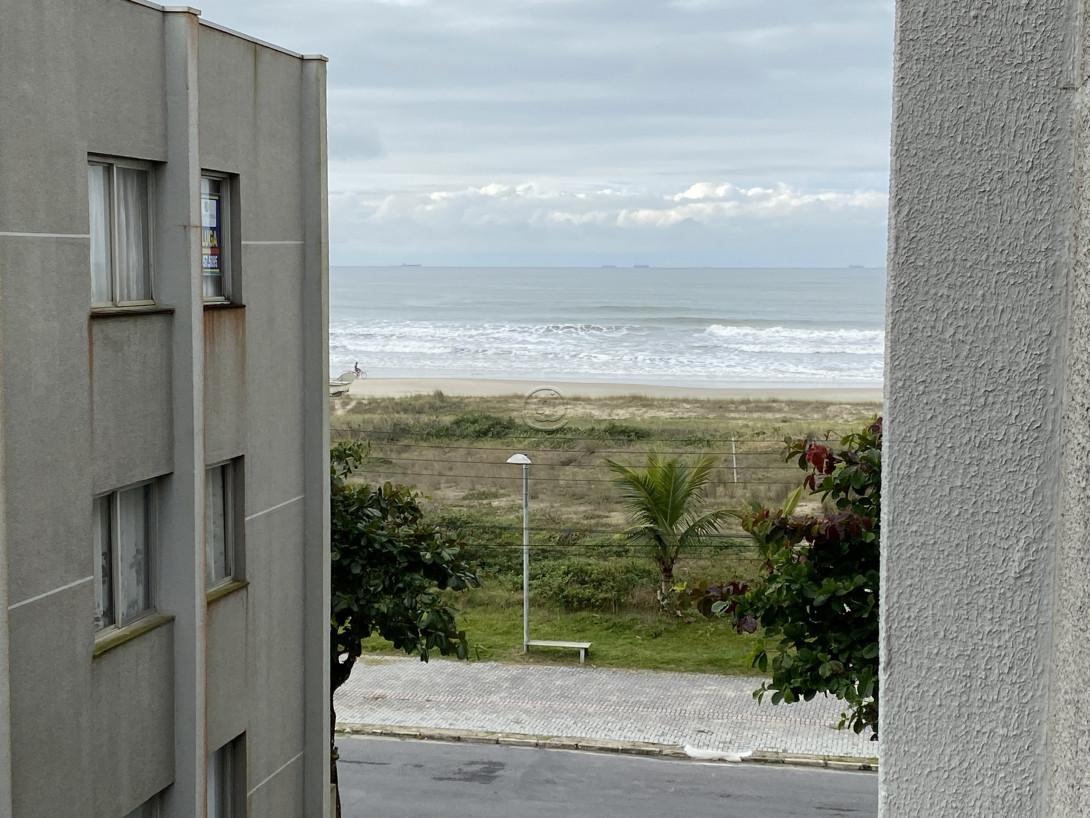 Foto 5 - APTO - Balneário Ipanema - Ref 128