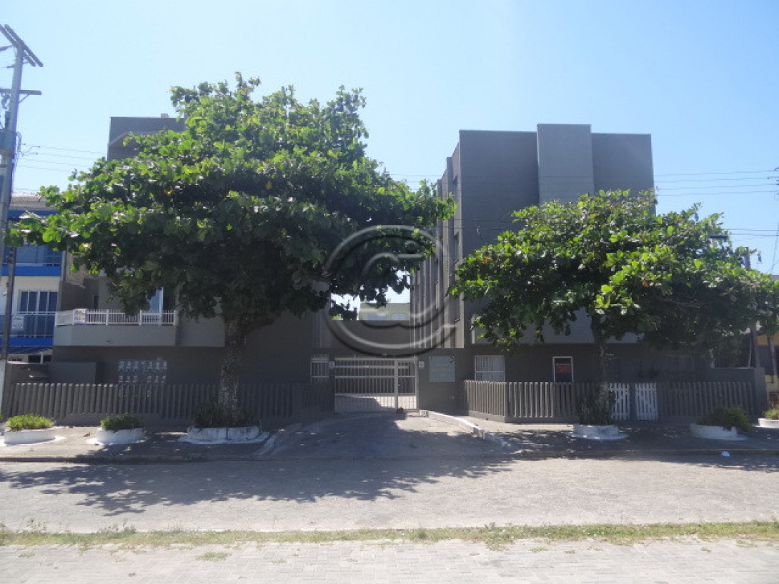 Foto 2 - APTO BEIRA MAR - Balneário Ipanema - Ref 129