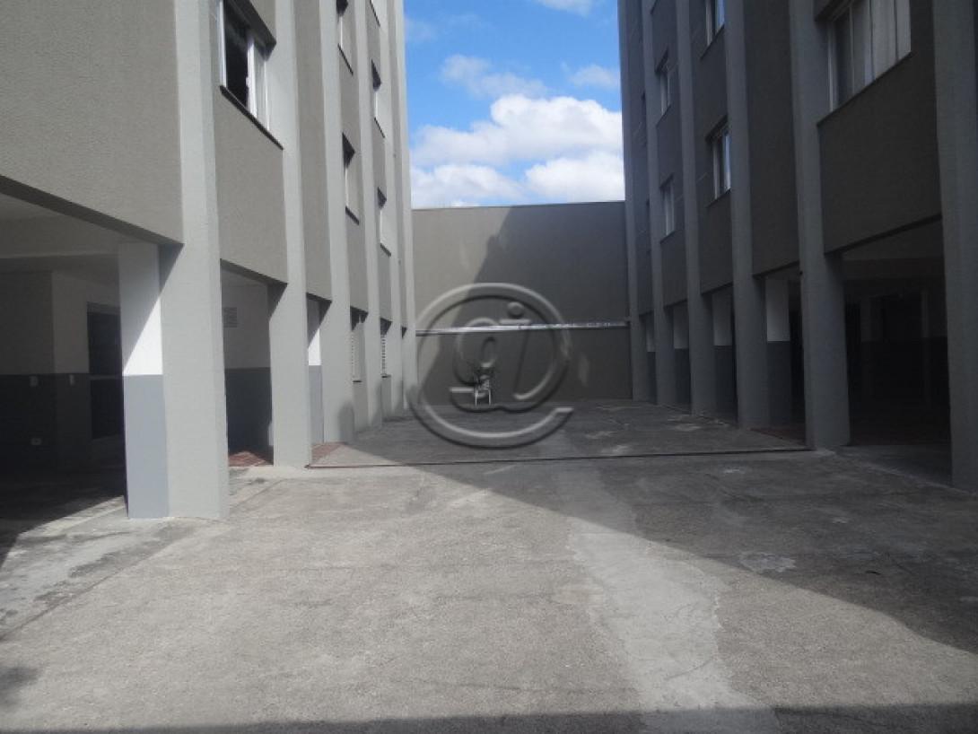 Foto 26 - APTO BEIRA MAR - Balneário Ipanema - Ref 129