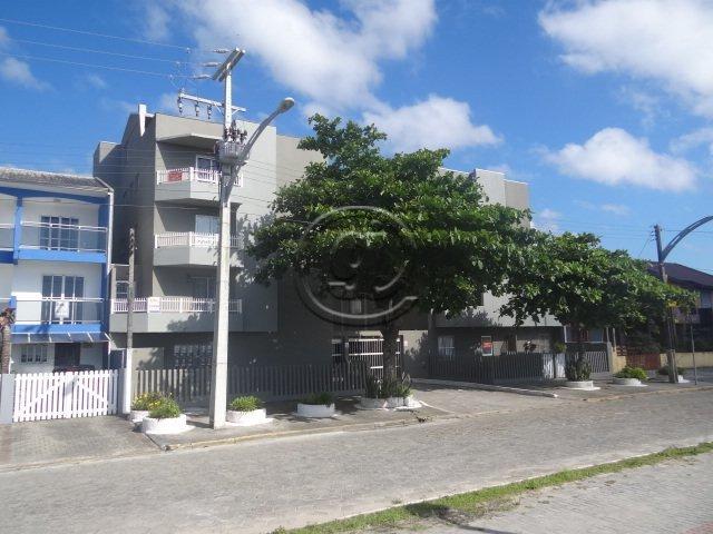 Foto 2 - APTO BEIRA MAR - Balneário Ipanema - Ref 132